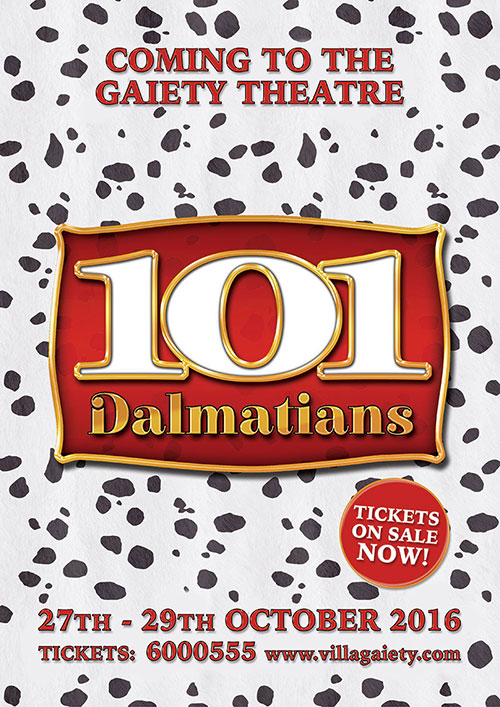 Dalmatians-temp-poster